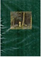 I Libri della Giungla <span>e la poesia 'Se...' <span>dipinti di José Gamarra</Span>