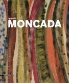 Ignazio Moncada Espansione del colore Una visione 'mediterranea'