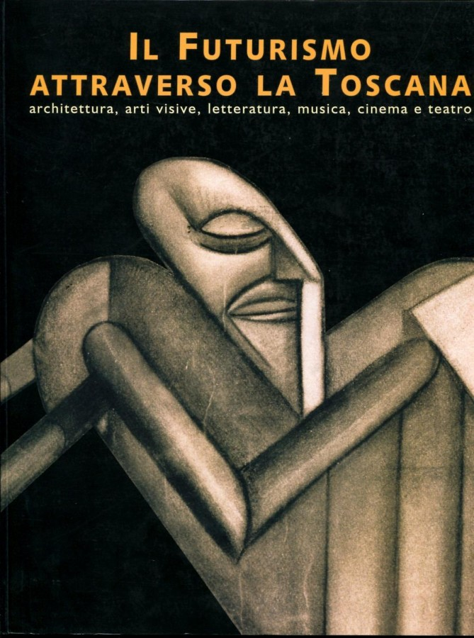Bolaffi. Catalogo dell'arte moderna italiana numero 17