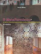 <h0>Il Metafornismo <span><i>L'Arte Contemporanea nelle antiche dimore <span>33a Edizione</i></span></h0>