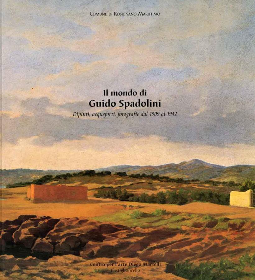 Castiglione della Pescaia Storia di una comunità dal XVI al XIX secolo