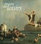 <h0><span><em>Images des </em></span>Loisirs</h0>