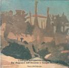 L'immagine dell'Appennino bolognese <span>Dai disegnatori dell'Ottocento a Giorgio Morandi</span>