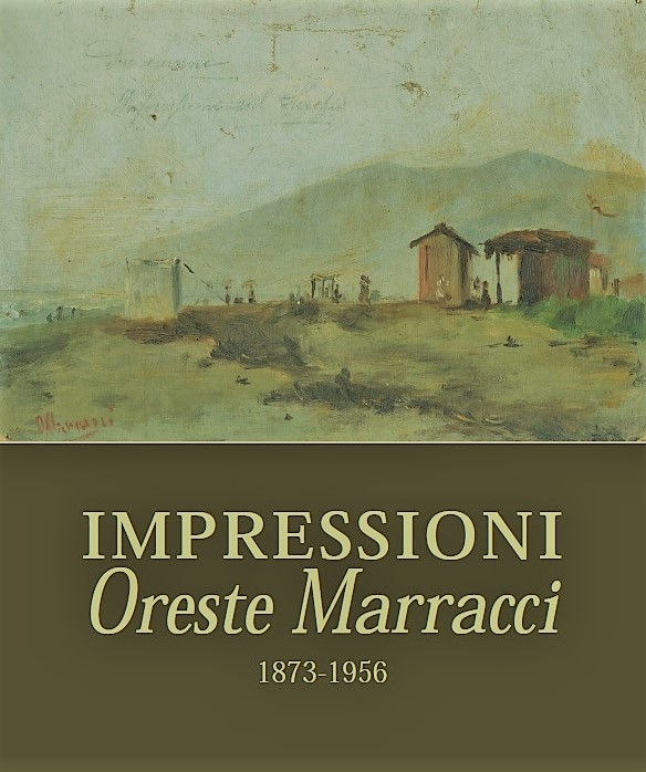Sognando Itaca Franco Mauro Franchi
