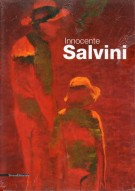 Innocente Salvini