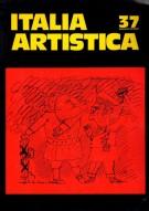 Italia Artistica 37
