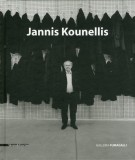 <h0>Jannis Kounellis</h0>