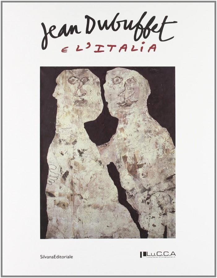 Guardi quadri turcheschi ; [Galleria di Palazzo Cini Venezia, San Vio, 28 agosto - 21 novembre 1993]