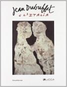 <h0>Jean Dubuffet <span><em>e l'Italia</em></span></h0>