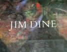<h0>Jim Dine: <span><em>Five Themes</em></span></h0>