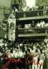 Jim Dine in Italia