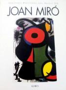 Joan Miró <span>1893-1983</span>