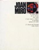 <h0>Joan Mirò</h0>