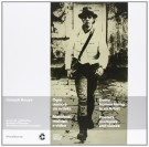 <h0>Joseph Beuys <span><i>Ogni uomo è un artista</span> <span>Manifesti, multipli e video</i></span></h0>