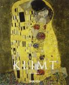 <h0>Klimt</h0>