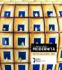 La forza delle modernità Arti in Italia 1920-1950
