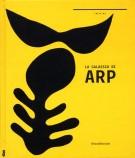 La galassia di Arp