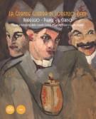 La Grande Guerra di Lorenzo Viani <span>Viareggio-Parigi-Il Carso</span> <span>Pittura e fotografia della Grande Guerra in Lorenzo Viani e Guido Zeppini</Span>