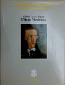L'Arte Moderna <span>Volume quinto</Span>