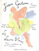 <h0>Le Livre Blanc </h0>