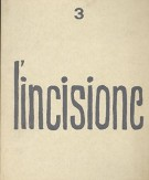 L'Incisione 3