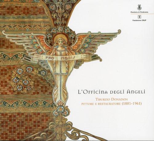 Tra le Due Sponde dell'Adriatico: La Pittura nella Serbia del XIII Secolo e l'Italia