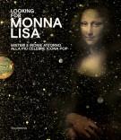 <h0>Looking for Monna Lisa <span><i>Misteri e ironie attorno alla più celebre icona pop</i></span></h0>