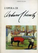 L'opera di Arturo Checchi