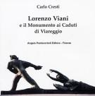 <h0>Lorenzo Viani e il monumento ai caduti di Viareggio</h0>