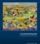 <h0>Luciano Pasquini <span><em>Il Respiro della mia terra</em></span></h0>
