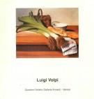 Luigi Volpi