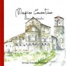 <h0>Magico Casentino</h0>