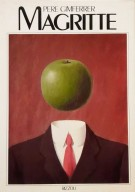 <h0>Magritte</h0>