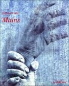 Mains <span>Peintures Isia Leviant</span>