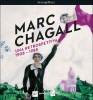 Marc Chagall Una retrospettiva 1908-1985