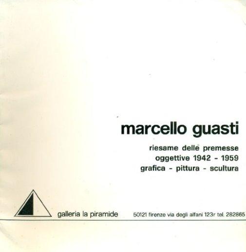 Gino Del Zozzo Disegni – Sculture – Frammenti di liriche