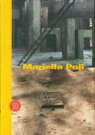 <h0>Mariella Poli <span><i>Contemporanea</i></span></h0>