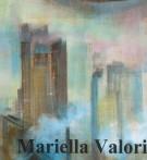 <h0>Mariella Valori <span><i>paesaggi e figure </i></span></h0>