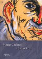 <h0>Mario Caciotti <span><em>Genius Loci</em></span></h0>