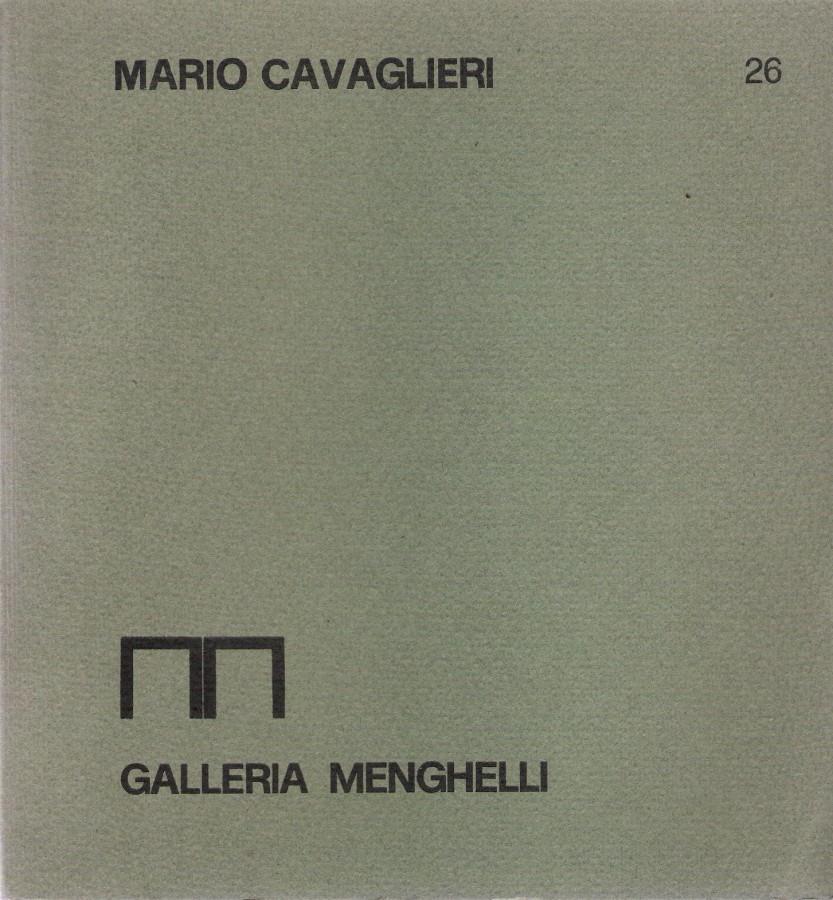 La Parole Dell'Arte Dizionario Illustrato