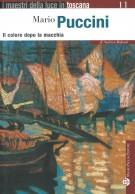 <h0>Mario Puccini <span><em>Il colore dopo la macchia</em></span></h0>