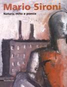 Mario Sironi Natura Mito e Poesia