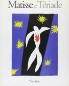 <h0>Matisse e Tériade</h0>