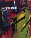 Mattia Moreni