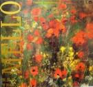 Mello <span>I giorni della pittura <span> La vita e l'opera 1950-1985</span>