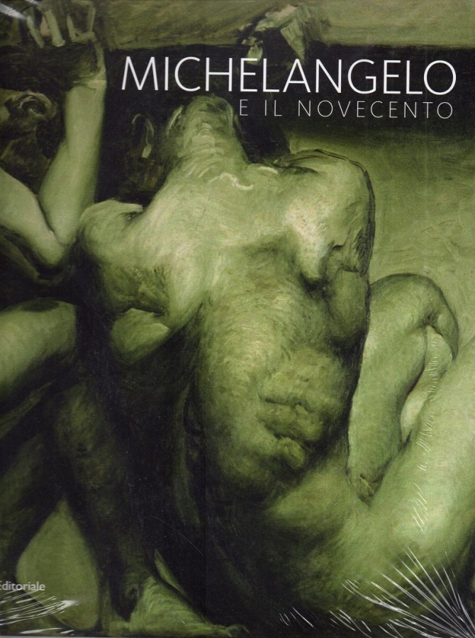 Giorgio de Chirico e Aligi Sassu mito mediterraneo