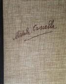 Michele Cascella
