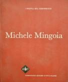 <h0>Michele Mingoia</h0>