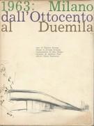 1963: Milano dall'Ottocento al Duemila