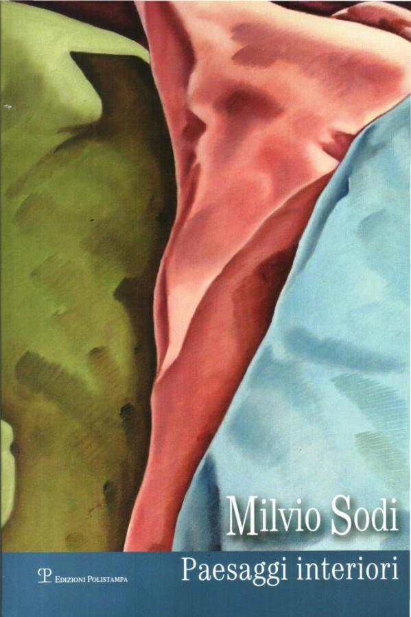 Immagini d'arte in Italia dagli elenchi telefonici 1979